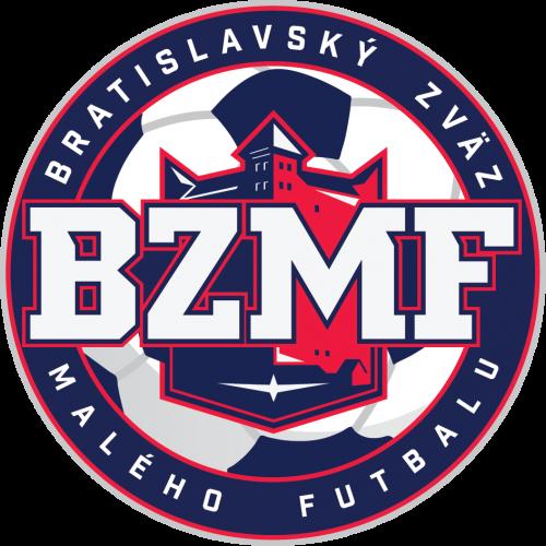 BZMF 2020 logo