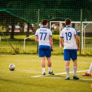 Top Liga-2